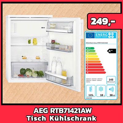 aeg-rtb71421aw