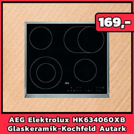 aegelektroluxhk634060xb