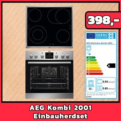 aegkombi2001