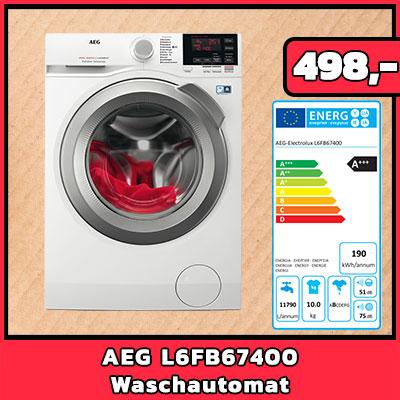 aegl6fb67400