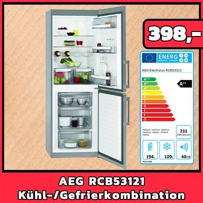 aegrcb53121
