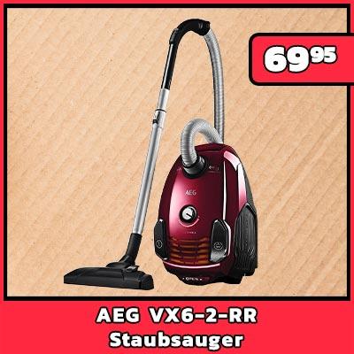 aegvx6-2-rr