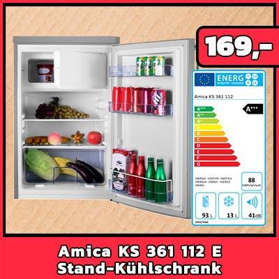 amica-ks361112e