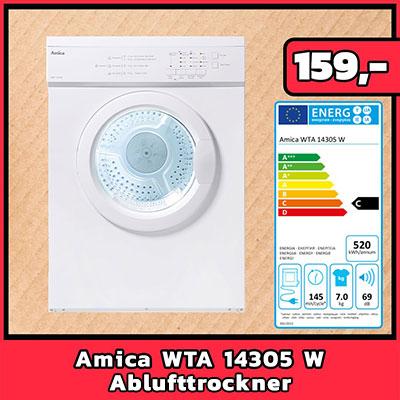 amica-wta14305w