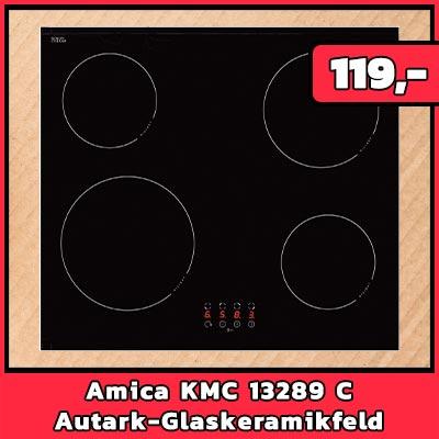 amicakmc13289c