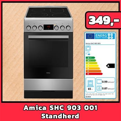 amicashc903001