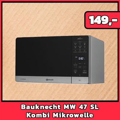 bauknechtmw47sl