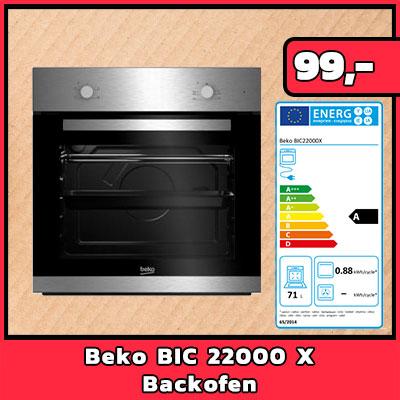 beko-bic22000X