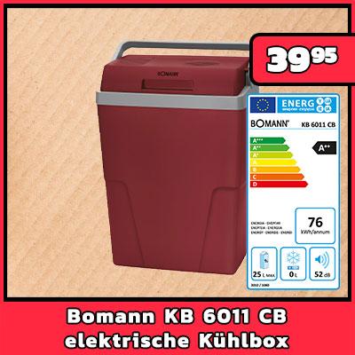 bomann_kb6011cb