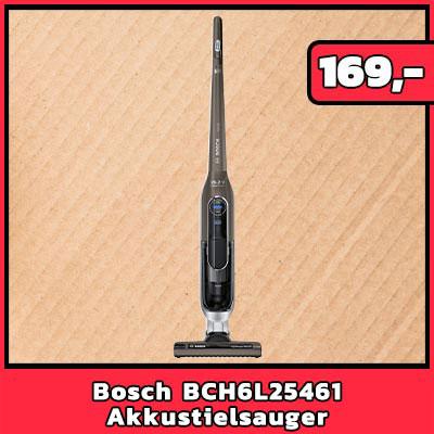 bosch-ch6l25461