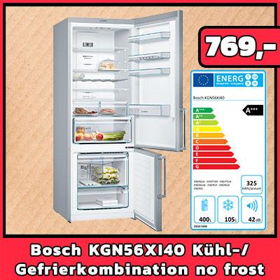 bosch-kgn56x140