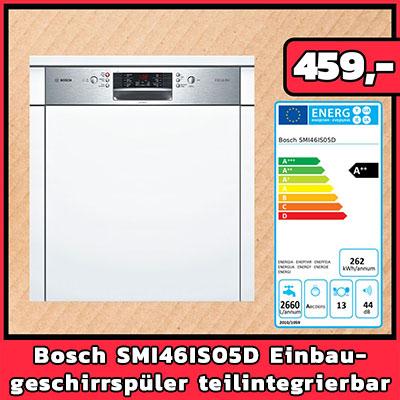bosch-smi46is05d