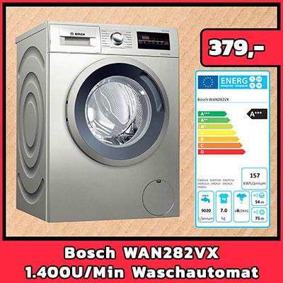 bosch-wan282vx