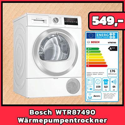 bosch-wtr87490