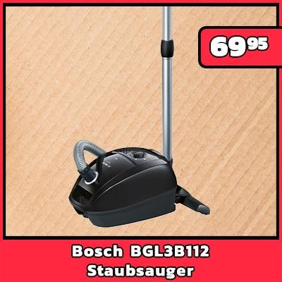 boschbgl3b112