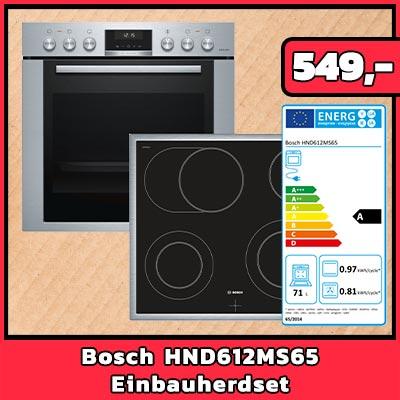 boschhnd612ms65