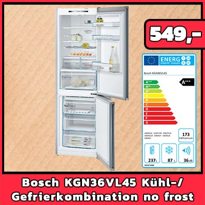 boschkgn36vl45