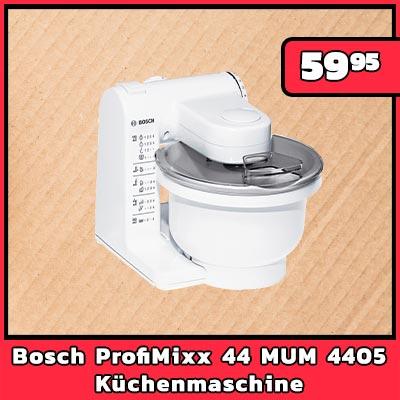 boschprofimixx44mum4405