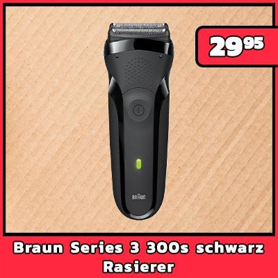 braunseries3300s
