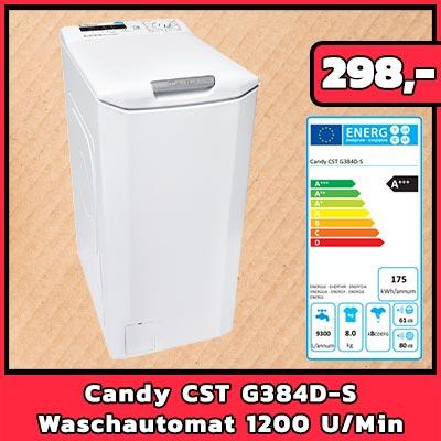 candycstg384d-s