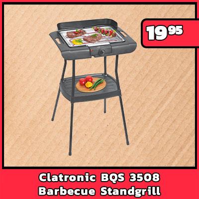 clatronic-bqs3508