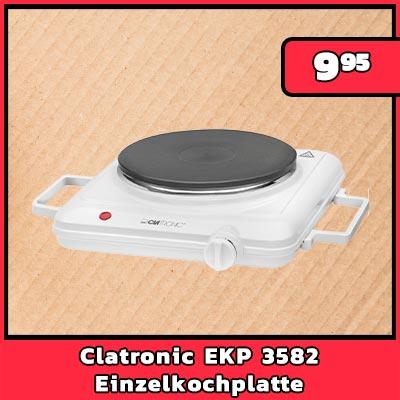 clatronicekp3582