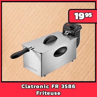 clatronicfr3586