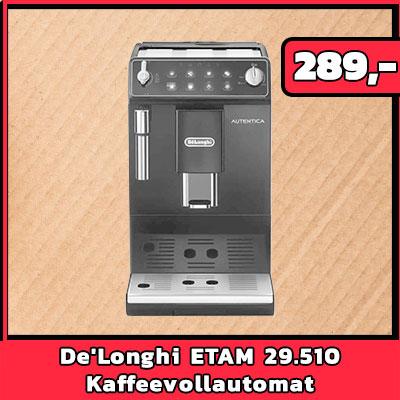 dlonghi-etam29510