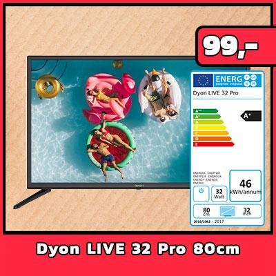 dyon-live32pro