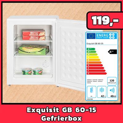 exquisit-gb60-15