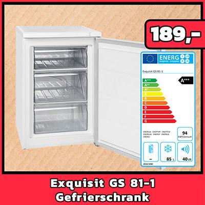 exquisit-gs81-1