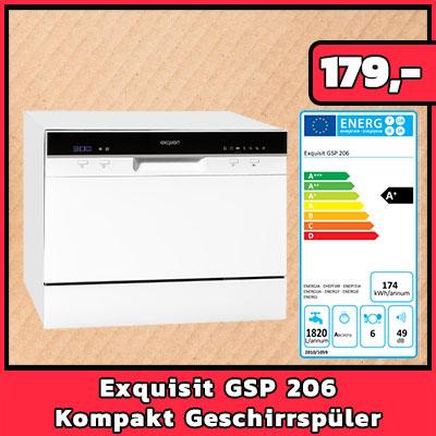 exquisit-gsp206