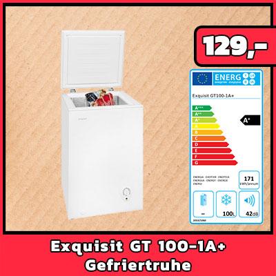 exquisit-gt-100-1a