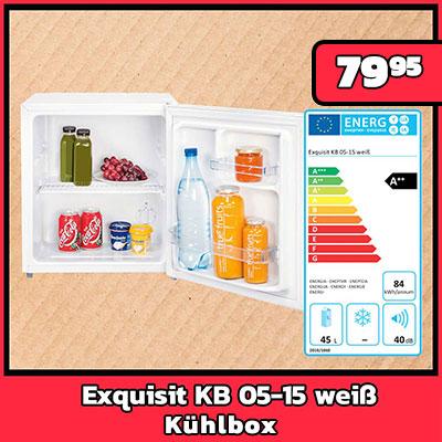 exquisit-kb05-15