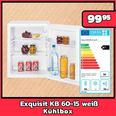 exquisit-kb60-15