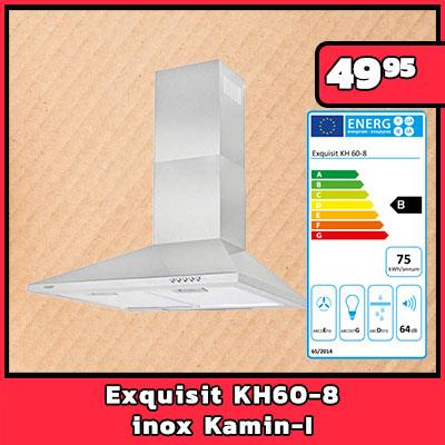 exquisit-kh60-8