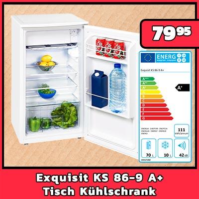 exquisitks86-9a+