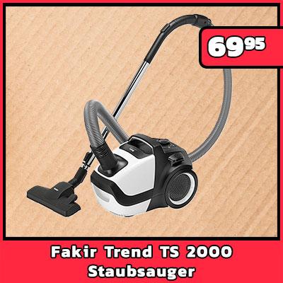 fakir-trendts2000