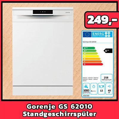 gorenje-gs62010