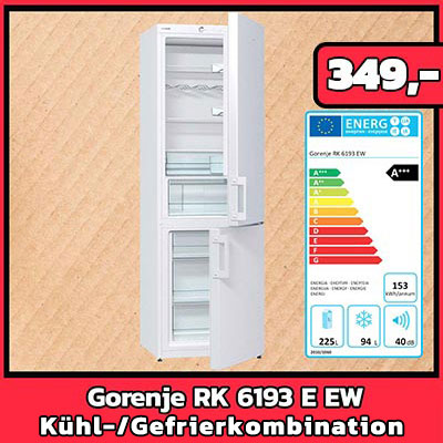 gorenje-rk6193eew