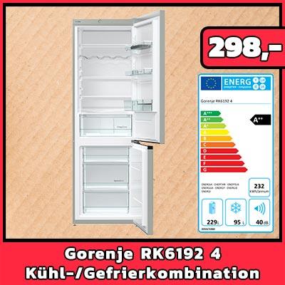 gorenjerk61924