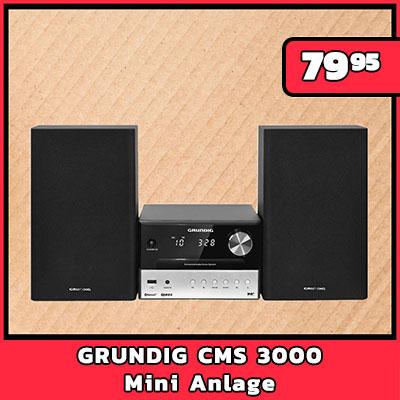 grundig-cms3000