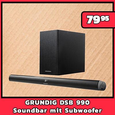 grundig-dsb990