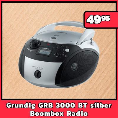 grundig-grb3000btsilber