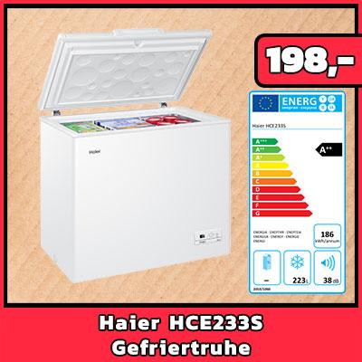 haier-hce233s