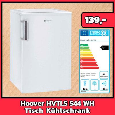 hoover-hvtls544wh