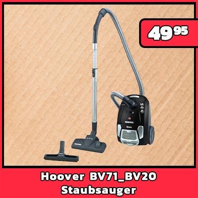 hooverbv71_bv20
