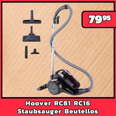 hooverrc81rc16