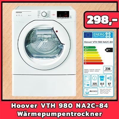 hoovervth980na2c-84