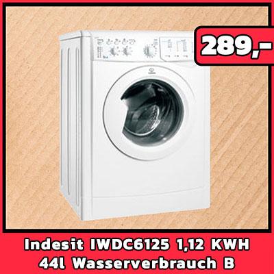 indesit-iwdc6125